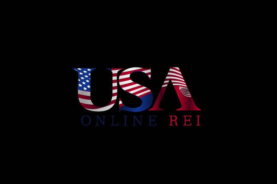 USA Online REI