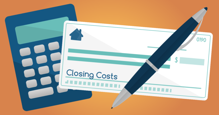 Budget for Closing Costs – Property Taxes, Legal Fees and Such