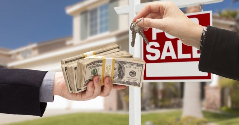 Tips For a Quick Home Sale In Ballston Spa