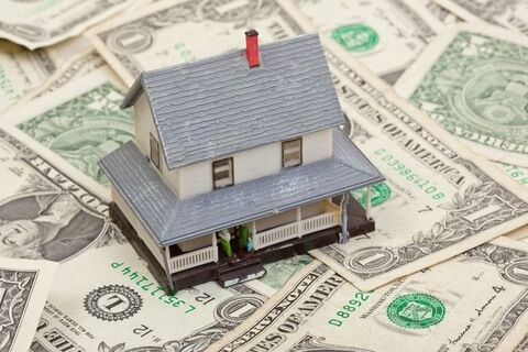 Creating Real Estate Notes Can Help Sell a House Quickly