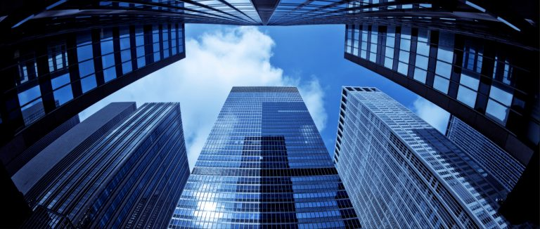 A Beginners Guide To Commercial Property Loans